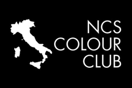 NCS Colour Club