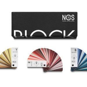 NCS Block