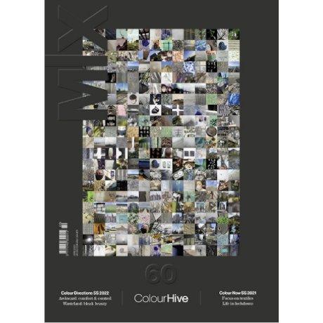 Mix Magazine_60_web