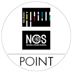 NCS Point