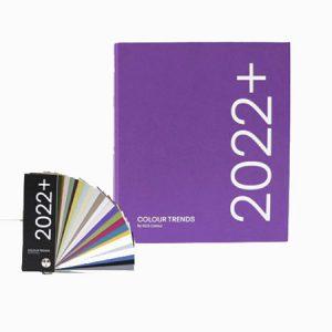 ncs colour Trends 2022